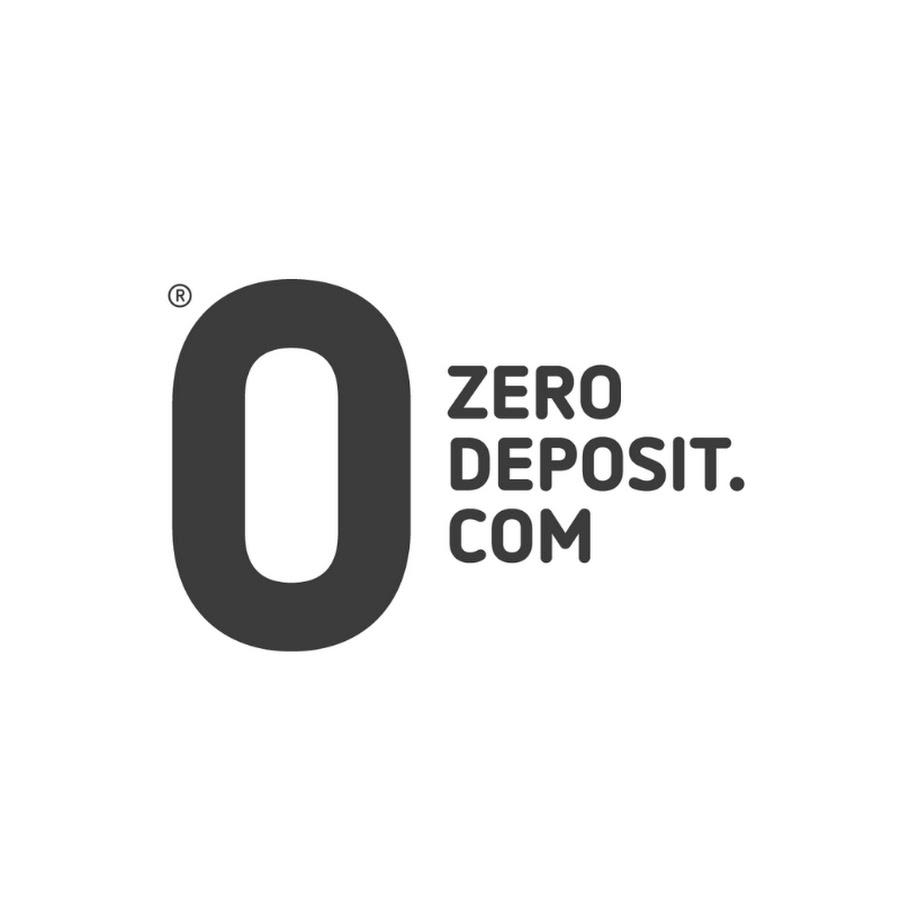 zero deposit resilets image